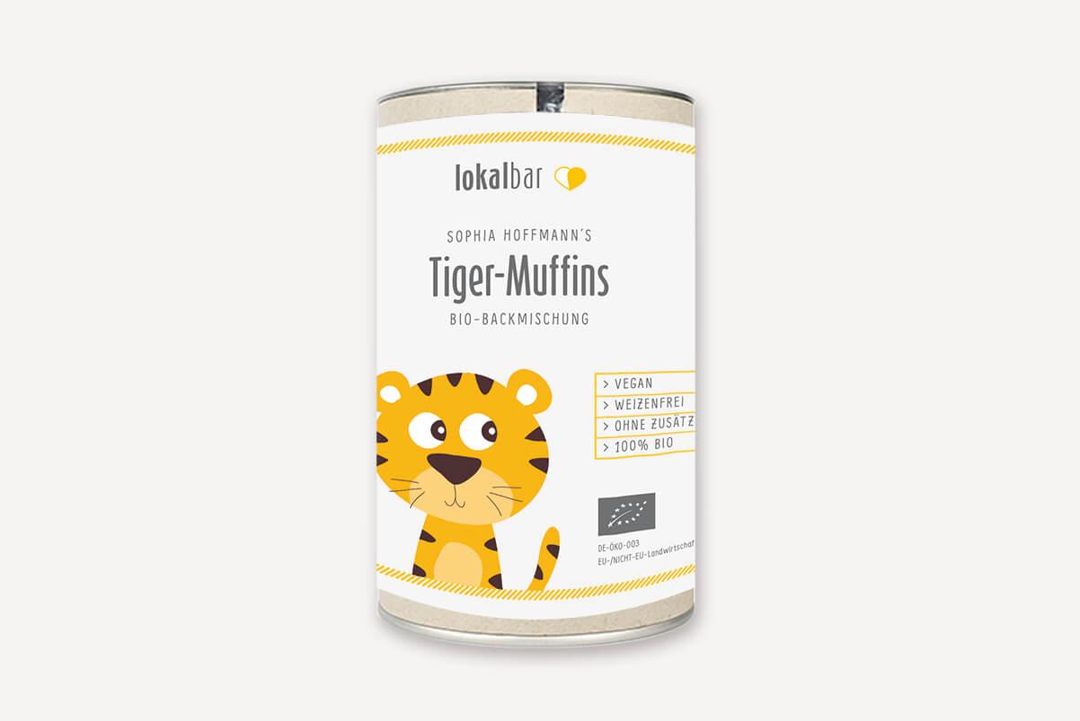 Tigermuffins_Dose_2019_web