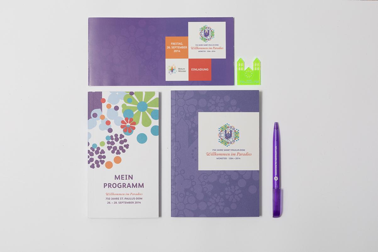 domjubilaeum-portfolio-2
