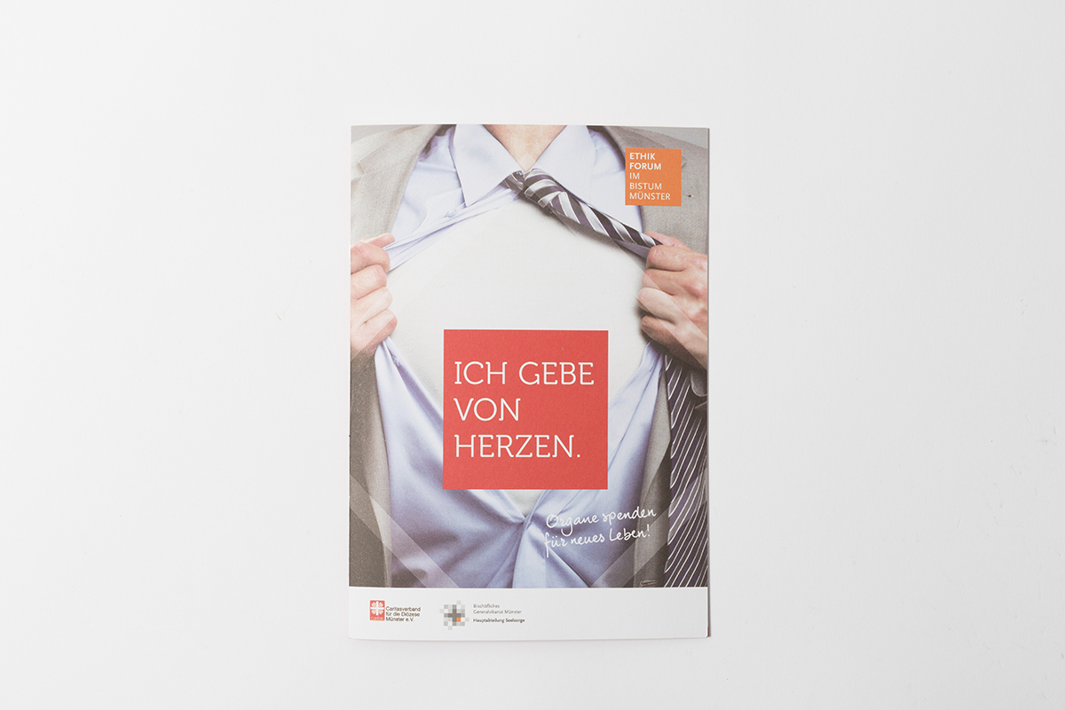 ethikforum-portfolio-broschuere-2