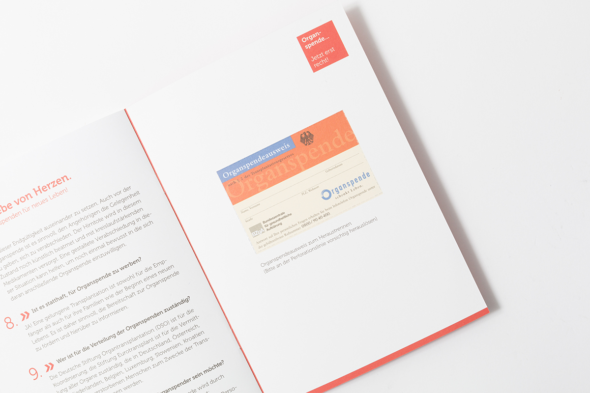 ethikforum-portfolio-broschuere-3