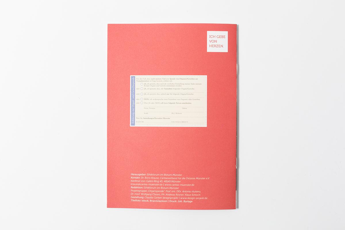 ethikforum-portfolio-broschuere