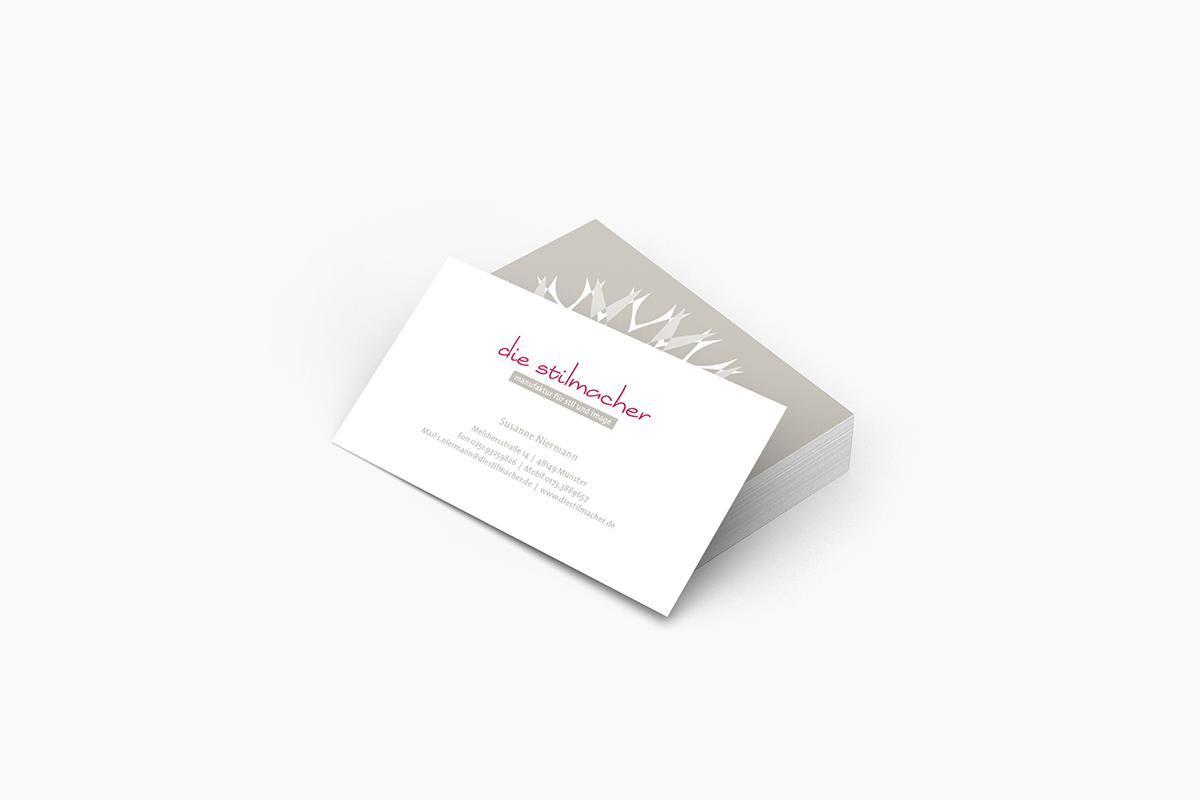 stilmacher-portfolio-visitenkarte