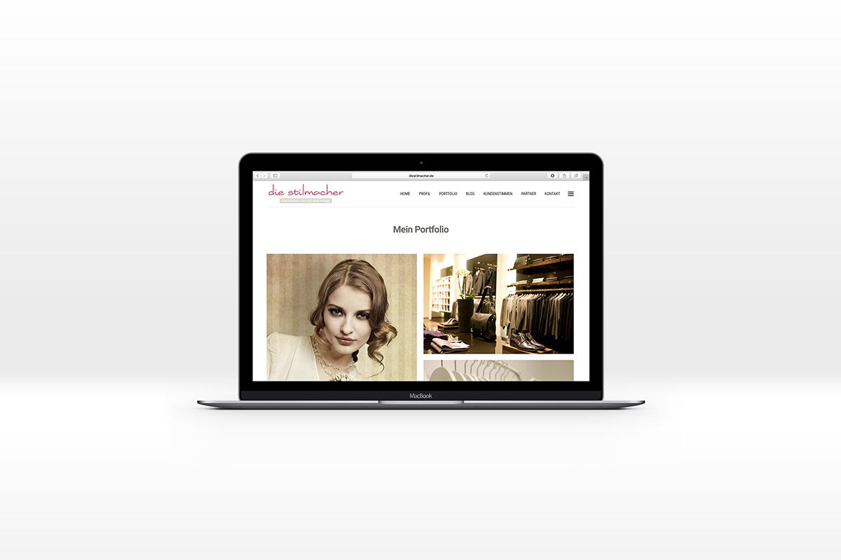 stilmacher-portfolio-webseite