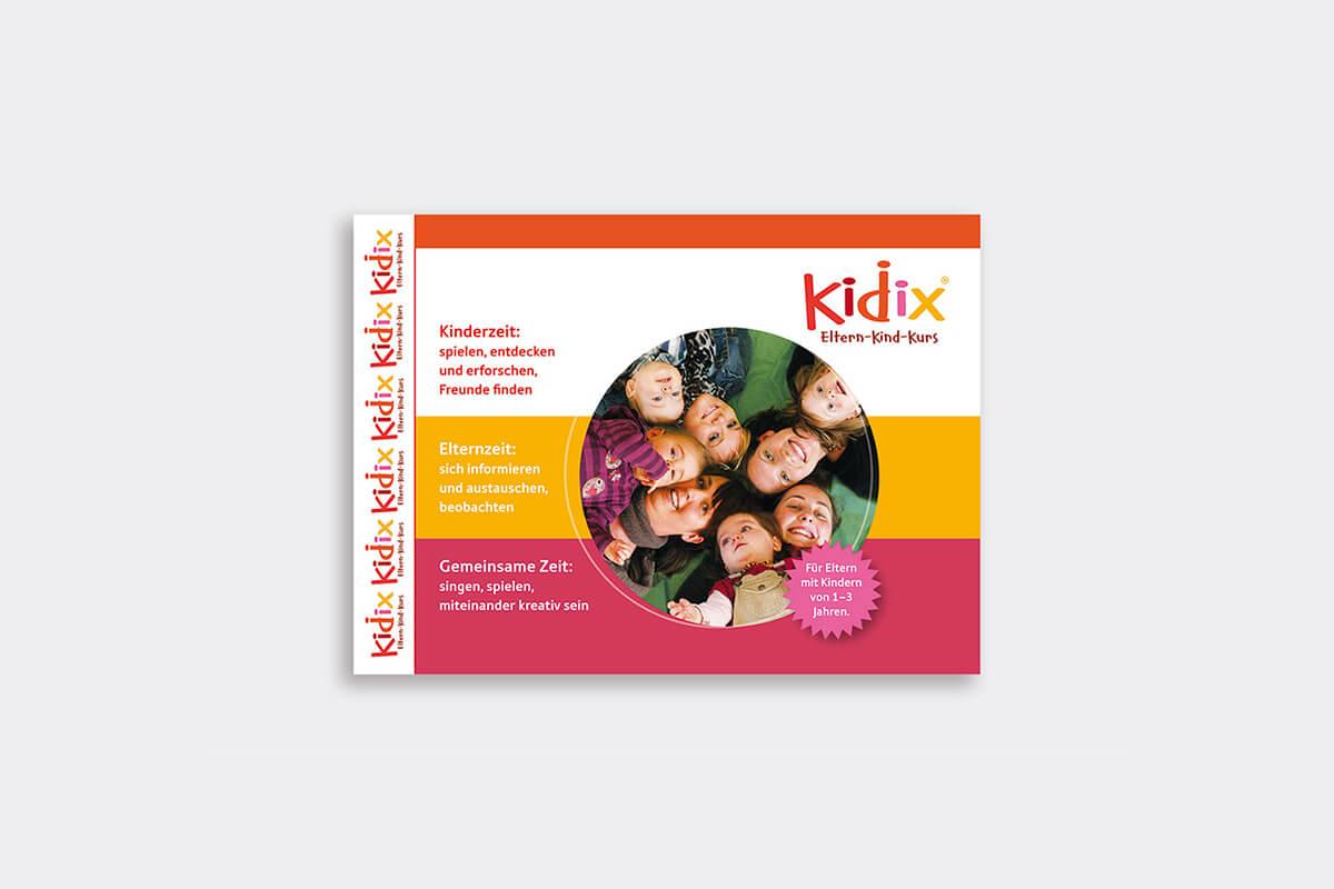 kidix_designprojekt_claudia_gerken