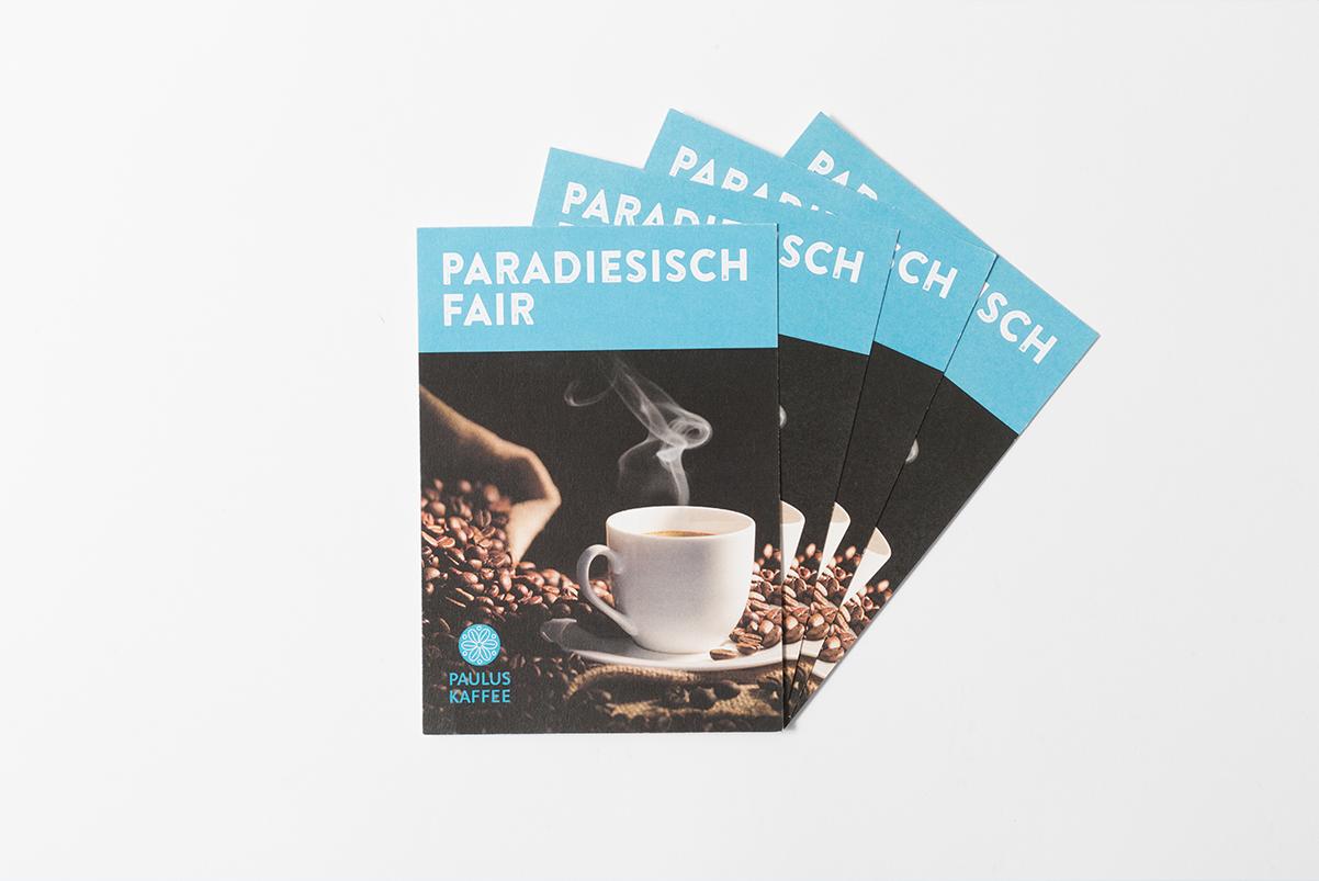 paulus-kaffee-portfolio-1
