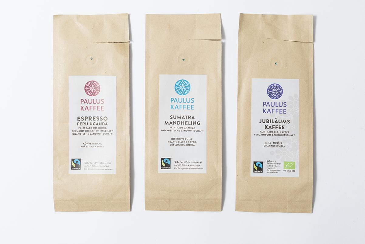 paulus-kaffee-portfolio