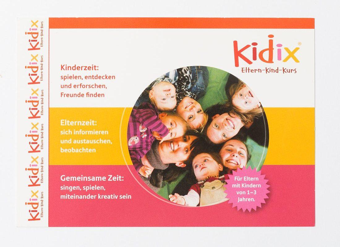 portfolio_1100x1100_kiddix
