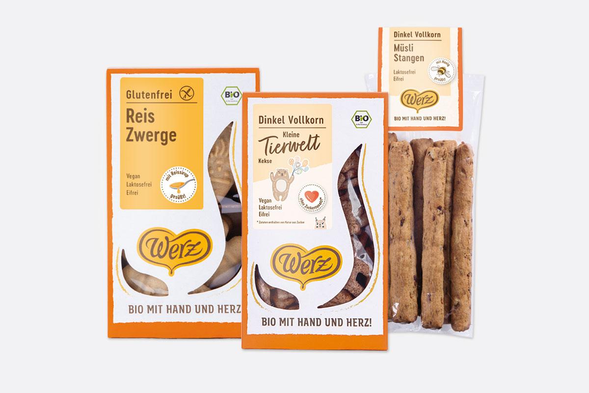 Werz_Packaging_Claudia-Gerken