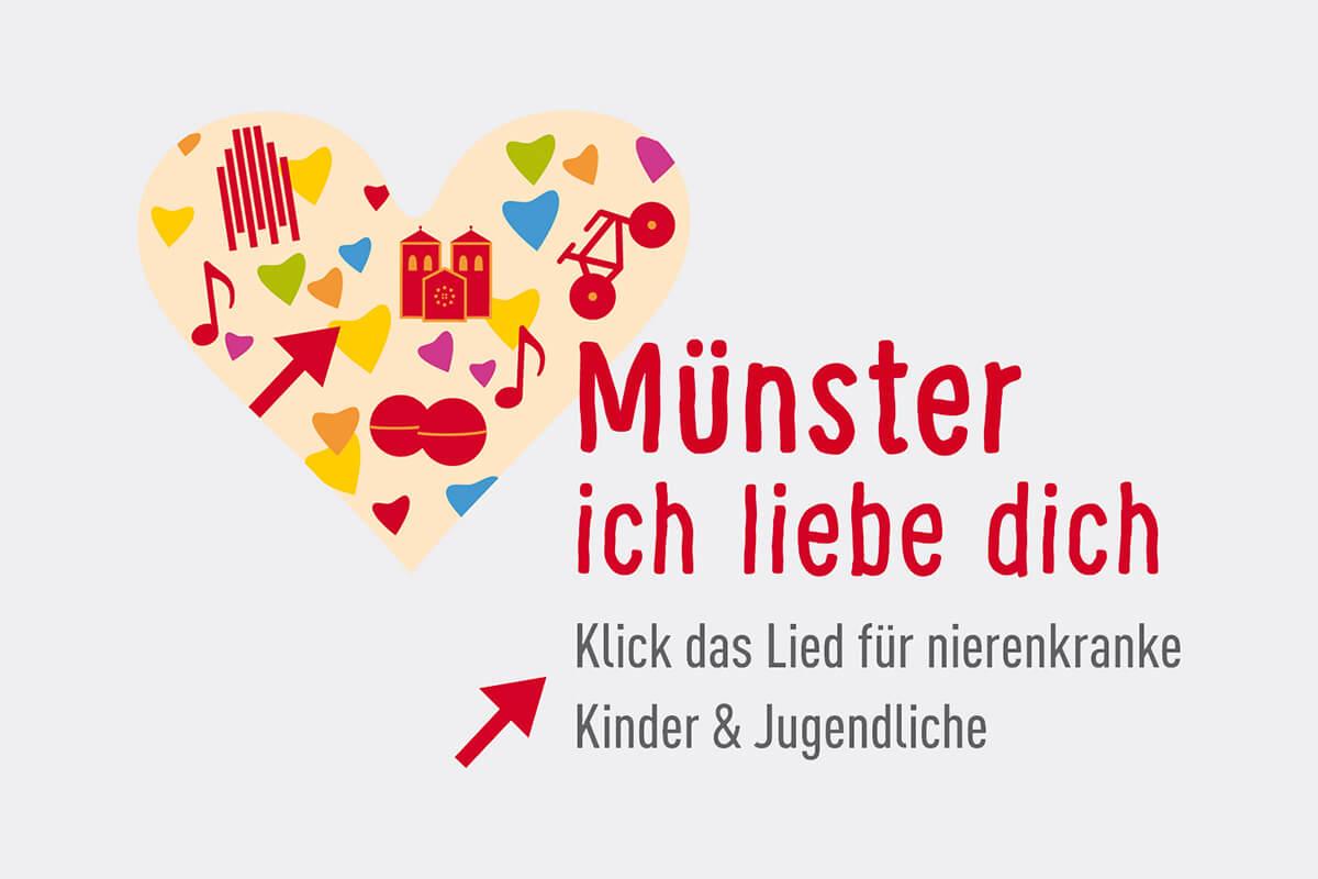 Münster_Ich liebe dich_Klick_Claudia Gerken
